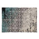 alfombra vintage