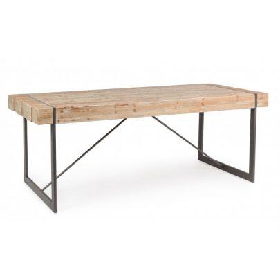 mesa-comedor-industrial-Garrett