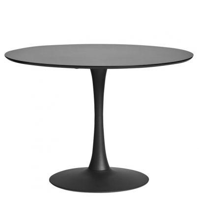 mesa redonda oda