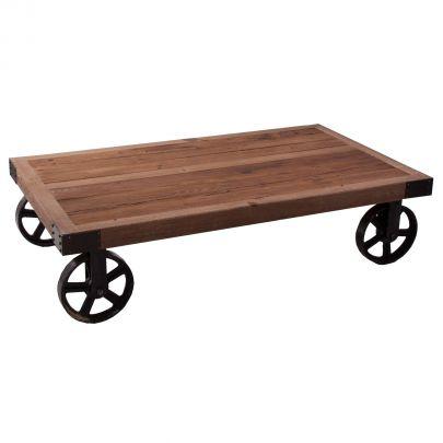 mesa-centro-industrial
