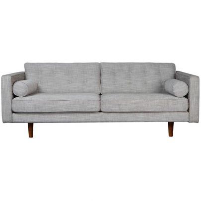 sofa 3 plazas ethnicraft wheat