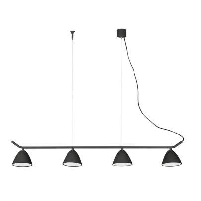 lampara-techo-moderna