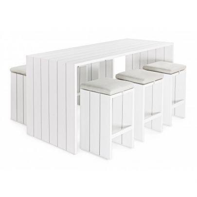 mesa-taburetes-exterior-jardin