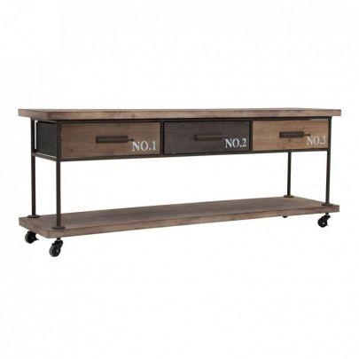Mueble-Tv-Sligo-estilo-industrial