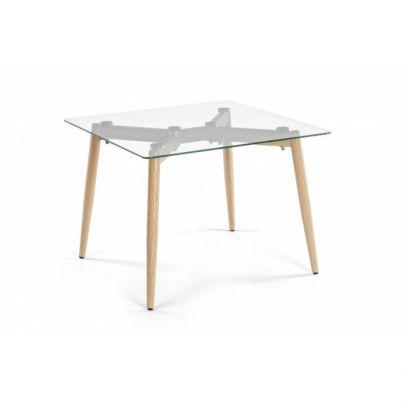 mesa-auxiliar-vidrio-cuadrada-oakland