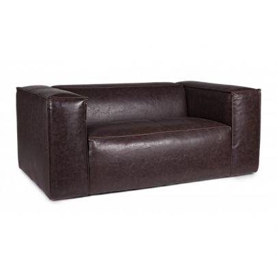 sofa-moderno-polipiel