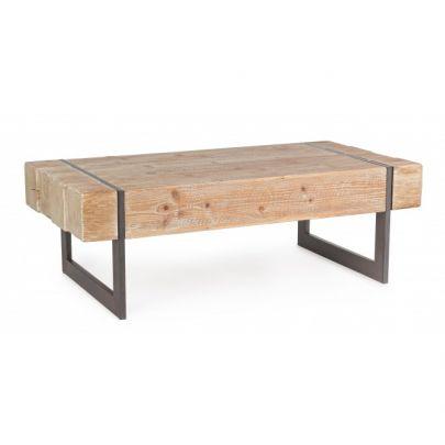mesa-centro-industrial-Garrett