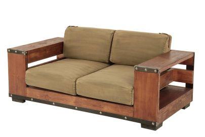 sofa-industrial-original