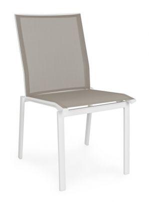 silla de comedor Cruise