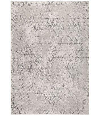 alfombra elegante miller