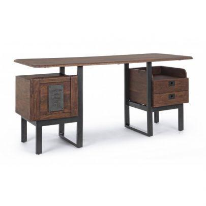 escritorio estilo industrial Jupiter