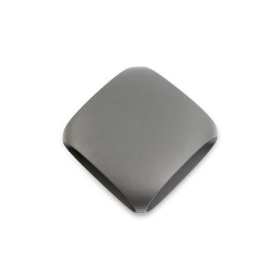 Aplique-pared-moderno-BU-OH-gris