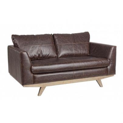 sofa-piel-sintetica