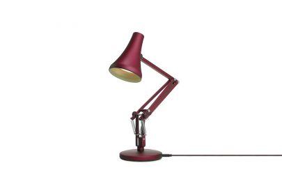 Lámpara de escritorio tipo 90 Mini - Anglepoise