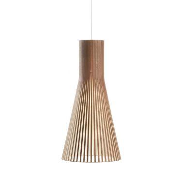 Lámpara-suspensión-Secto-4201