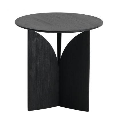 mesa auxiliar modelo Fin de ethnicraft