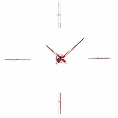 Reloj-pared-moderno-Merlin-i-Nomon