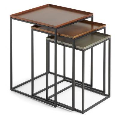 set-de-3-mesas-nido-cuadradas-vertig