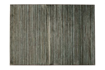 alfombra elegante keklapis dutchbone