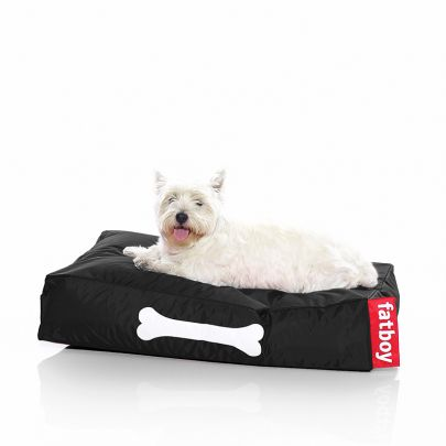 cama de perro pequeño Doggielounge  Fatboy