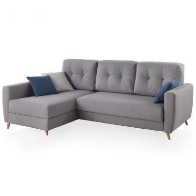 sofa cama cannes chaiselonge