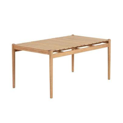 mesa exterior klain