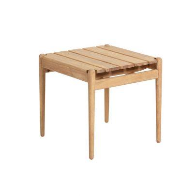 Mesa rincón Klain.  ¡Estilo Nordico!