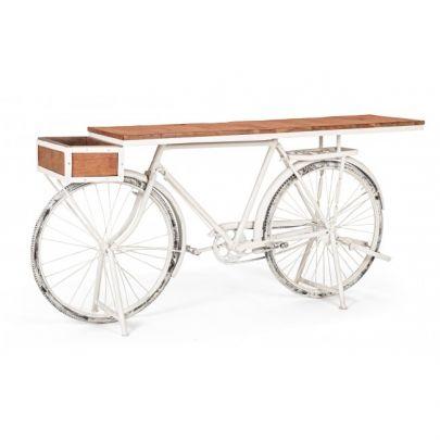 consola-bicicleta