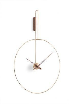 Reloj de pared Daro Nomon