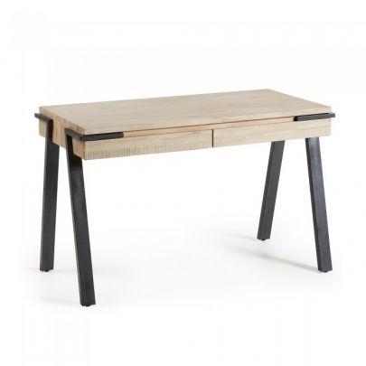 escritorio estilo nordico disset