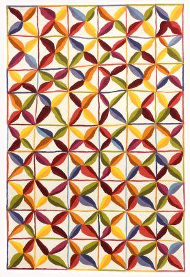 alfombra kala