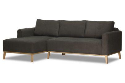 Sofá-chaise-longue-nórdico-Campos