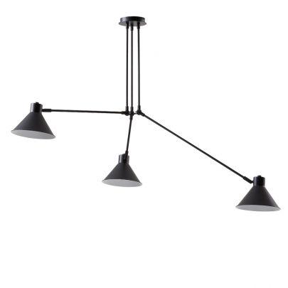 lámpara-supensión-industrial