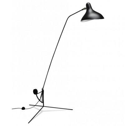 Lámpara de pie Mantis BS1/BS1B - DCW éditions