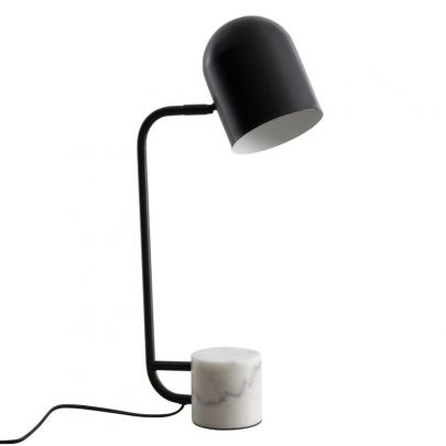 Lámpara de sobremesa Cirat ¡Elegante!