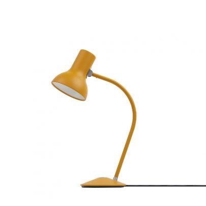lámpara de sobremesa tipo 75 mini de la marca Anglepoise