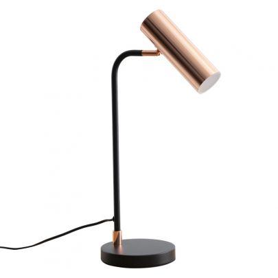 lámpara de sobremesa Riola