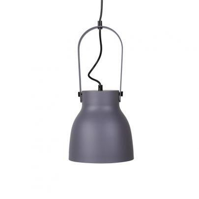 lámpara colgante Andilla
