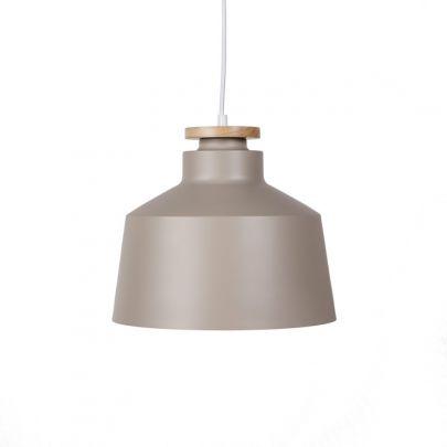 lámpara colgante Artana