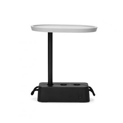 mesa auxiliar Brick Table Fatboy