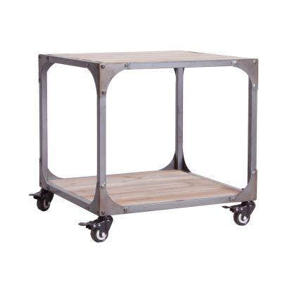 mesa-auxiliar-industrial-ruedas
