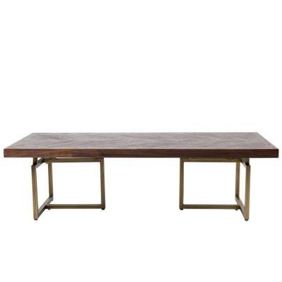 mesa centro class
