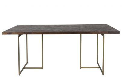 Mesa Comedor CLASS