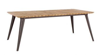 mesa exterior nordica