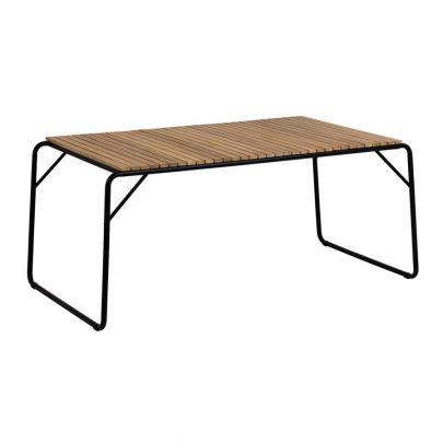 mesa para terraza yukari