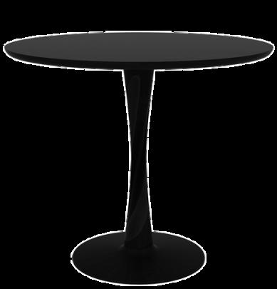 Mesa-Comedor-redonda-roble-nórdica-S