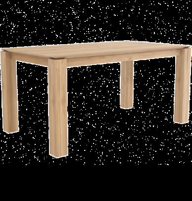 mesa-slice-ethnicraft-roble