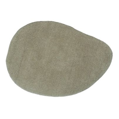 alfombra stone wool