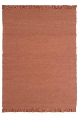 alfombra colors nanimarquina