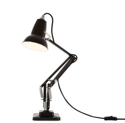 Lámpara escritorio mini 1227 Anglepoise. Estilo minimalista